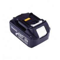 Accus 18 V / Li-Ion pour tous les outils de la série mini, mini+, ultra, ultra+ et multi 18 V
