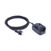 Transformateur d'alimentation 115 V / 230 V NG2