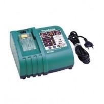 Chargeur rapide pour accus 18 V Li-Ion LGL1